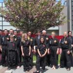 karate12
