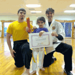 kids_karate7