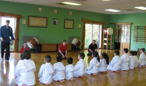 Sachem YouthKarate10