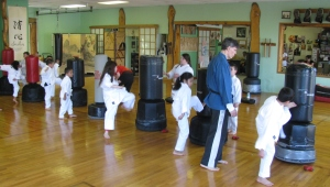 Sachem YouthKarate5